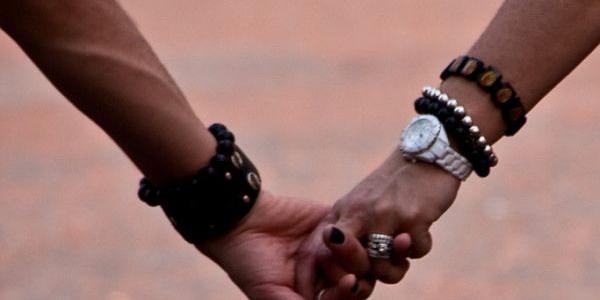 Jeden partner na celý život. Existuje vôbec monogamia?